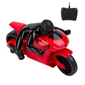 Motociclete de jucarie