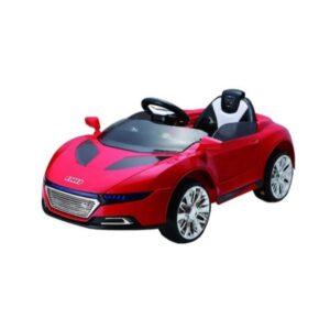 Masinute si vehicule pentru copii