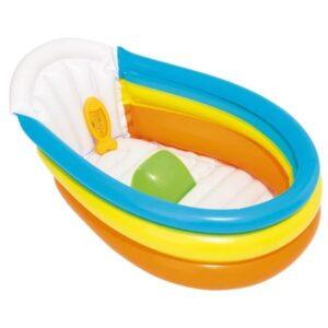 Cadite bebe si accesorii baie